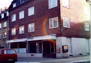 kroosweg17