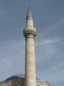 minaret-64786_640-lizenfrei-von-pixabay